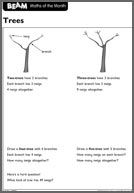 BEAM Counting 7-9 Trees (PDF)