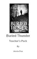 Buried Thunder (DOC)
