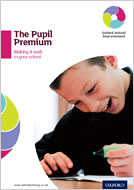 Pupil Premium: Making it work in your school report (PDF)