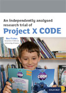 Project X CODE trial review - full (PDF)