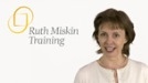 Ruth Miskin introduces her training (Video)