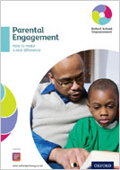 Parental Engagement: How to make a real difference report (PDF)