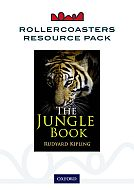 The Jungle Book (DOC)