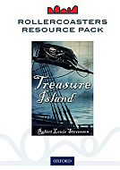 Treasure Island (DOC)