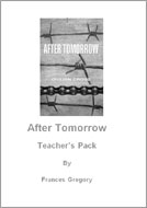 After Tomorrow (DOC)
