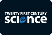 Twenty First Century Science Kerboodle