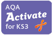 AQA Activate for KS3