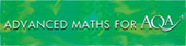 Advanced Maths for AQA