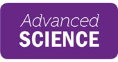 Advanced Science Second Edition