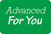 Advanced for You Second Edition