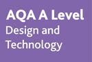 AQA A Level Design and Technology Kerboodle