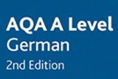 AQA A Level German