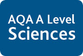 AQA A Level Science Kerboodle Second Edition