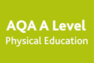 AQA A Level Physical Education Kerboodle