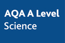 AQA A Level Science