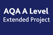 AQA Extended Project