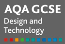 AQA GCSE Design and Technology Kerboodle