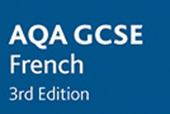 AQA GCSE French Kerboodle (2016)