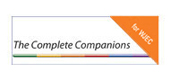The Complete Companions for WJEC, Second Edition