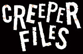 Creeper Files