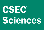 CSEC Sciences