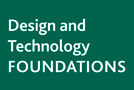 Design and Technology Foundations