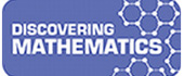 Discovering Mathematics Online Resources