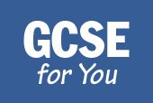 GCSE for You 5th Edition