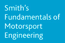 Fundamentals of Motorsport Engineering