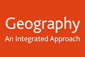Geography: <br>An Integrated Approach