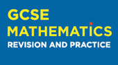 GCSE Mathematics: Revision and Practice Kerboodle Books