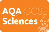 AQA GCSE Sciences (9–1)