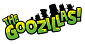 The Goozillas!