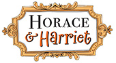 Horace & Harriet