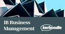 IB Business Management