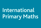 Nelson International Primary Maths