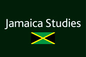 Social Studies for Jamaica