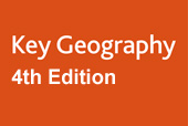 New Key Geography