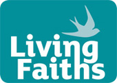 Living Faiths