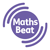 MathsBeat