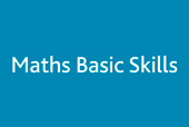 Maths Basic Skills