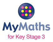 Mymaths for ks3 secondary oxford university press mymaths for ks3 fandeluxe Choice Image