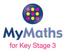 MyMaths for KS3