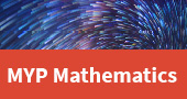 MYP Mathematics: A Concept-Based Approach