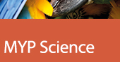 MYP Sciences: a Concept Based Approach