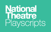 National Theatre Playscripts