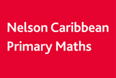 Nelson Primary Maths for Caribbean Schools