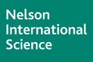 Nelson International Primary Science