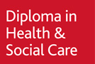 Diploma in Health & Social Care