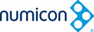 Numicon Test Support